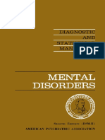 DSM-II-Diagnostic-and-Statistical-Manual-of-Mental-Disorders-Second-Edition-.pdf