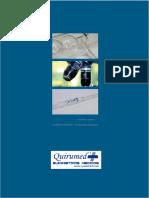 Catalogo Material de Laboratorio - quirumend.pdf