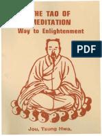 Tao-of-Meditation-Jou-Tsung-Hwa.pdf