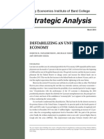 Destabilizing and unstable economy.pdf