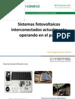 6.sistemasfotovoltaicos