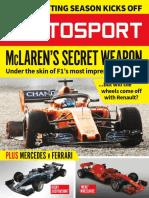 Autosport.magazine.2018.03.01.English