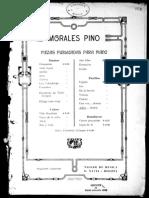 adios_pmp_piano.pdf