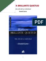 Perfecta brillante quietud.pdf