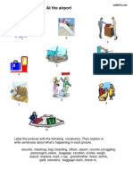 Airport_vocabulary_and_pictures_lesson.pdf