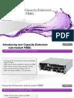 330238959-FBBC-Introduction.pdf