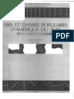 Airs-et-Danses-Populaires.pdf
