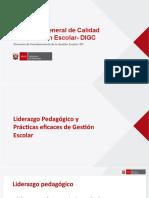 1. PPT_Liderazgo Pedagógico