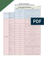 Cronograma-Elegibilidad-Meritos-y-Oposicion-QSM-6_V7(2).pdf