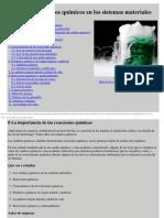 Tema 4 Cambios químicos en los sistemas materiales.pdf