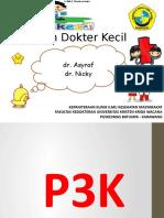 Dokcil P3K