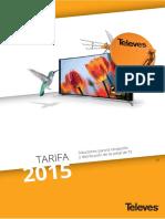 Televes-Tarifa-2015-Es.pdf