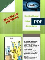 PRUEBAS DE SOFTWARE.pptx