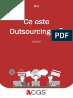 ebook-Ce-este-Outsourcing-ul.pdf