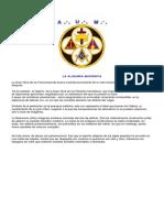 ALQUIMIA MASÓNICA.pdf