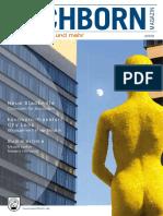 Standortmagazin_2009.pdf