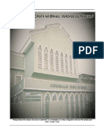 Estudo_CCB.pdf