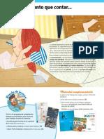 ESP143529_006666.pdf