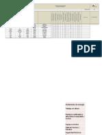 1.2 Matriz de Capacitación HSE v4 (1)