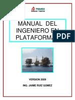 Manual-Del-Ingeniero.pdf