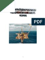 Manual-Del-Tecnico-y-Coordinador.pdf