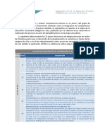 5f9005_e3cb26c36ce34895aad457e2c5af51ba.pdf