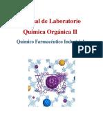 Manual Qfi Org 2 2018-1