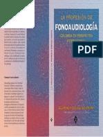 clemenciacuervoecheverri LIBRO LA PROF DE FONOAUDIOLOGIA.pdf