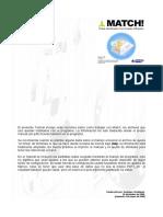 Tutorial_Espanol.pdf