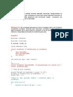 NP.strukturi18