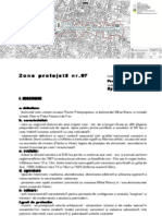 Zona Protejată 07 - Ferdinand.pdf