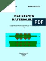 R-M-Tripa-Hluscu.pdf
