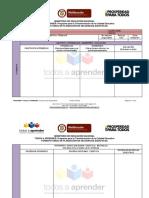 PROPUESTA SECUENCIA DIDACTICA PARA IMPRIMIR.docx