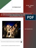 Dialnet LaCalidadDeLaDemocraciaEnAmericaLatinaAnalisisDeLa 5384438 (3)