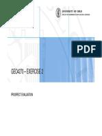 GEO4270 _ RESEVAL.pdf