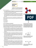 Compuestos químicos de interés. Editex..pdf