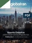 Reporte_Globofran_1.pdf