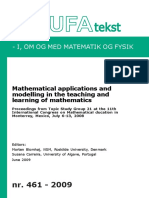 Math applications and modelling.pdf