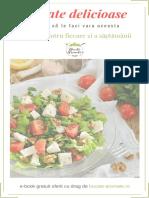 7-salate-delicioase