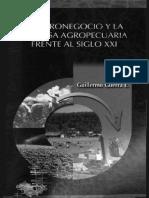 A9772e.pdf