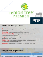 Visit Lemontree