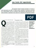 1985 Introducción a una teoría del espectáculo.pdf