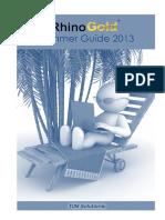 docslide.com.br_rhinogold-40-summer-guide-2013-es.pdf