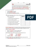 Grammar Tutor5