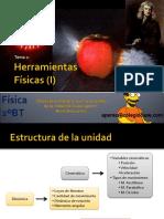 Tema 2 Herramientas Fisicas (I).ppt