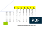 PRACTICAS_.xls;filename_= UTF-8''PRACTICAS