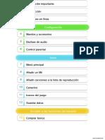 Manual_WiiU_WiiKaraokeU_ES.pdf