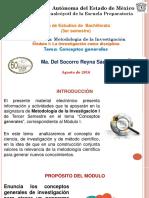 ciencia .pdf