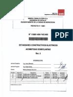 110881-000-7-EC-003-Rev0_Chilin