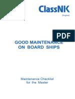 good_maintenance_on_board_ships_e_2015.pdf